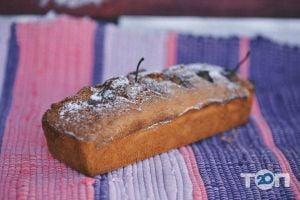 Good Bread from Good People, пекарня - фото 1