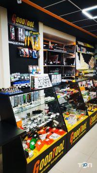 GoodTool, магазин інструменту - фото 9