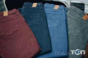 Goodz, магазин джинсового одягу - фото 2