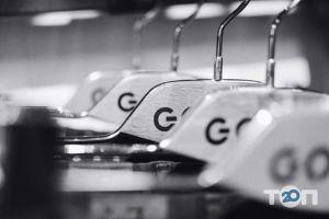 Goodz, магазин джинсового одягу - фото 4