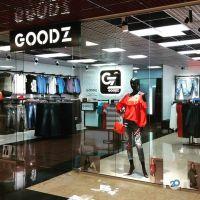 Goodz, магазин джинсового одягу - фото 7