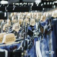 Goodz, магазин джинсового одягу - фото 8