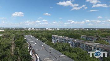 Городское бюро недвижимости, агентство нерухомості - фото 2