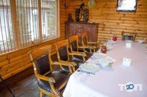Казка, готельно-ресторанний комплекс - фото 14