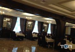 Avalon Palace, Готельно-ресторанний комплекс - фото 3