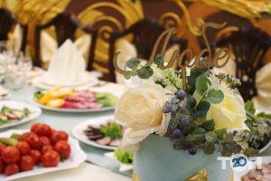 Любе, готельно-ресторанний комплекс - фото 4