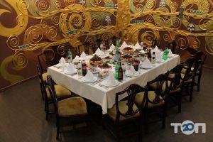 Любе, готельно-ресторанний комплекс - фото 5