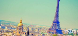 Gou-travel, туристичне агентство - фото 2
