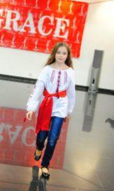 Grace, модельне агентство - фото 1