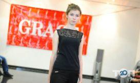 Grace, модельне агентство - фото 4
