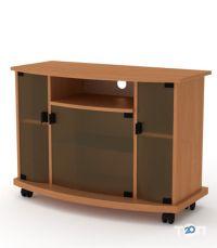 Гранд мебель, виготовлення меблів - фото 4
