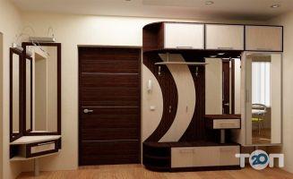 Гранд мебель, виготовлення меблів - фото 2