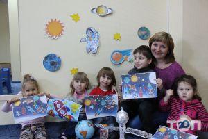 Grand School, центр розвитку дітей та дорослих - фото 6