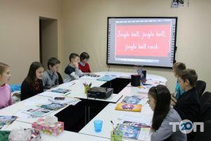 Grand School, центр розвитку дітей та дорослих - фото 7