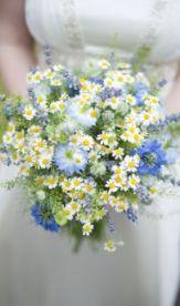 Green fashion, студія квітів - фото 1