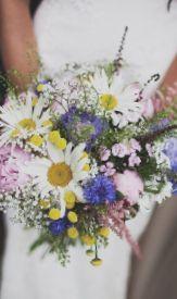 Green fashion, студія квітів - фото 2