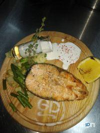 Grill Pub, ресторан - фото 6