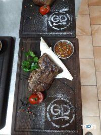 Grill Pub, ресторан - фото 8