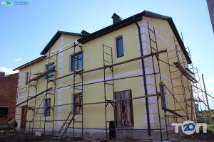 Грузевиця 3, житловий масив - фото 2