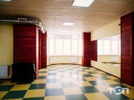 GymFit +, тренажерний зал - фото 10