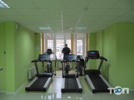 GymFit +, тренажерний зал - фото 2