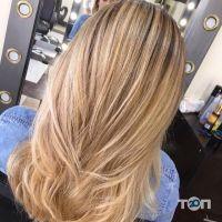 Hair studio by Zoryana Huk - фото 5