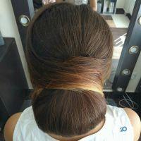 Hair studio by Zoryana Huk - фото 6