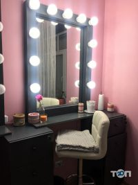 Hair studio by Zoryana Huk - фото 7