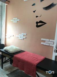 Hair studio by Zoryana Huk - фото 8