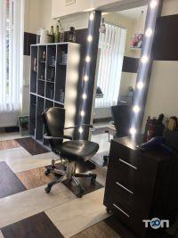 Hair studio by Zoryana Huk - фото 16