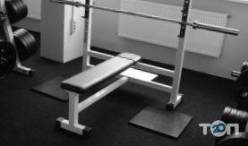 Hard Gym, фітнес клуб - фото 2