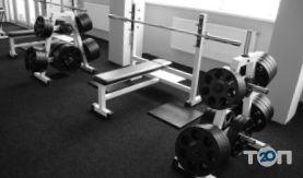 Hard Gym, фітнес клуб - фото 3