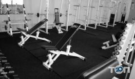 Hard Gym, фітнес клуб - фото 4