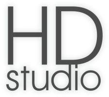 HD studio, фото та відео послуги - фото 1