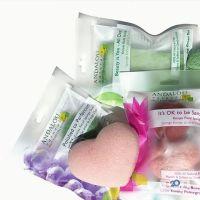 HealthBox, декоративна косметика - фото 4