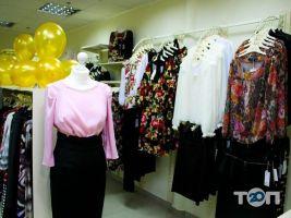 Хелен-А, магазин женской одежды - фото 1
