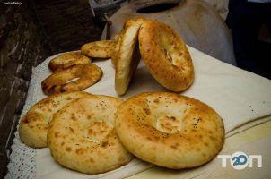 Хіва, Узбецький ресторан Чайхана - фото 2