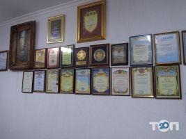 ДОСААФ, автошкола - фото 10