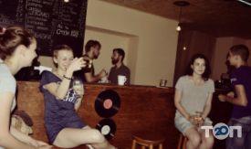 House Music Cafe, кав'ярня - фото 2
