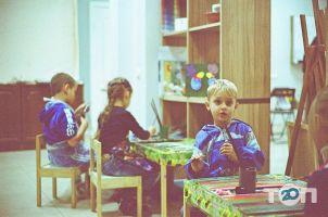 """Художня майстерня """"КУБ"""" - фото 13"""