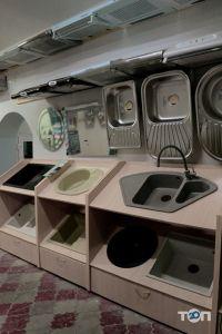 Комфорт, салон сантехніки - фото 10