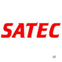 Satec, хімчистка - фото 1
