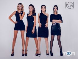 Gloria Model Style, модельне агентство - фото 6