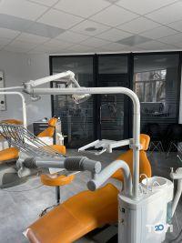Добра стоматологія - фото 10