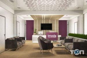 Imeda, клініка сучасної медицини - фото 4