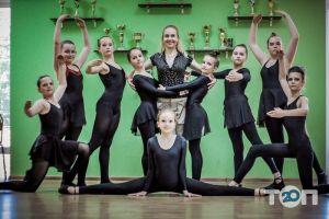 IMPERIA DANCE, танцювальна студія - фото 1