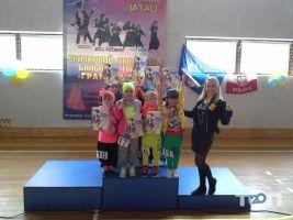IMPERIA DANCE, танцювальна студія - фото 3