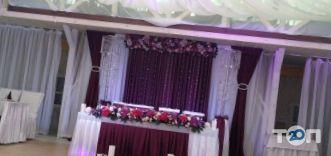 Імперія весіль, організація весіль - фото 4