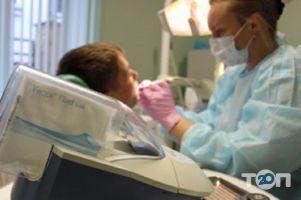 Імпладент, стоматологія - фото 2