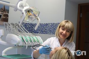 Імпладент, стоматологія - фото 3